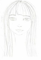 Faces-9
