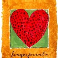 Fingerprints - NFS • Prints Available