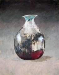 In Earthen Vessels - NFS • Prints Available