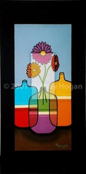 Colores De Gerbera - NFS • Prints Available