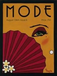 MODE IV - $225