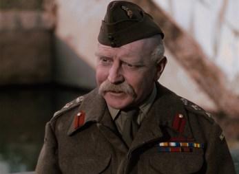 ColonelBlimp