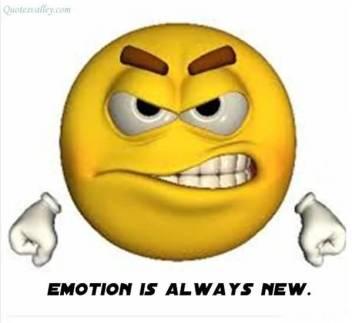 Emotion-02