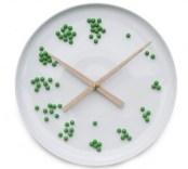 Clock-01.jpg