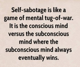 bo-bennett-quote-self-sabotage-is-like-a-game-of-mental-tug-of-war-it