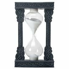 Timer (1)