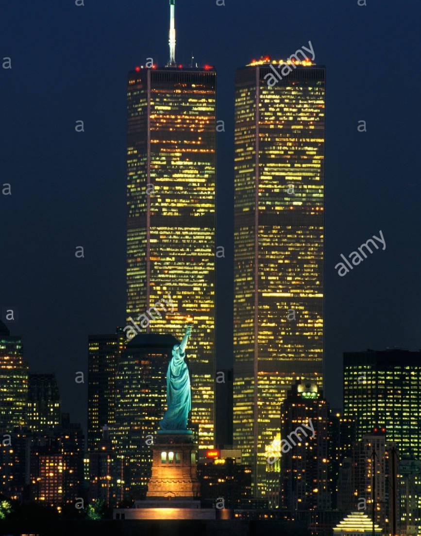 WTC-01