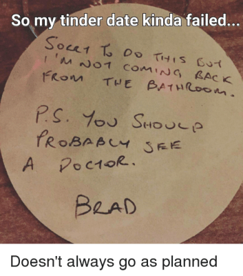 Dating-03