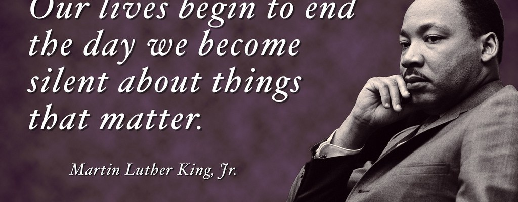 50 Inspirational Quotes by Famous Leaders