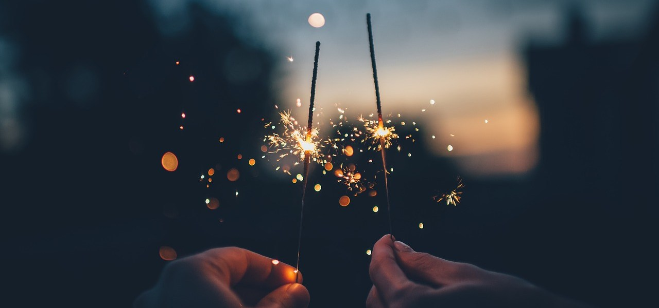 Spark your Dreams: 5 Things you Need to remember while Chasing your Dreams