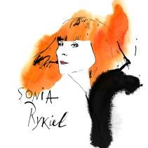 sonia3