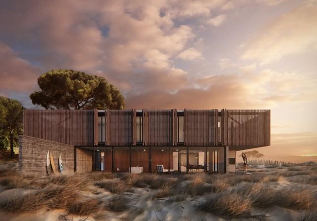 design_casa-em-desert_110K[1]