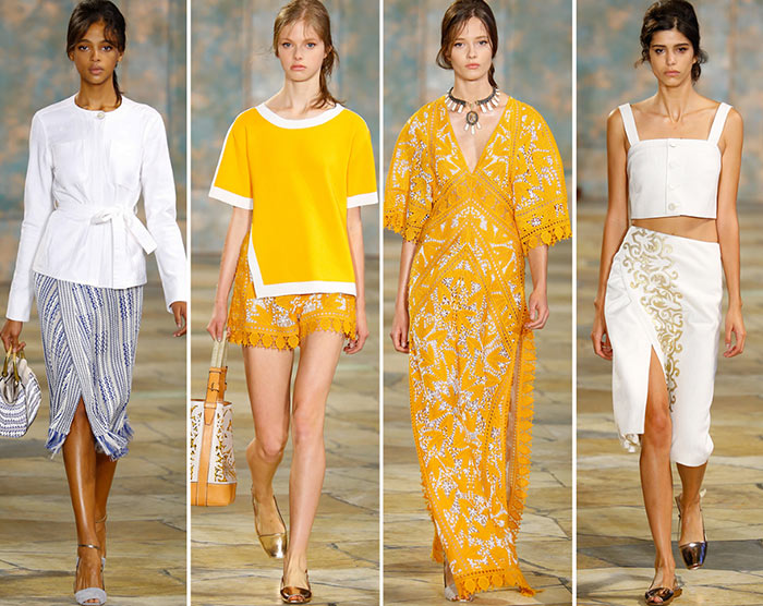 tory_burch_spring_summer_2016_collection_new_york_fashion_week5
