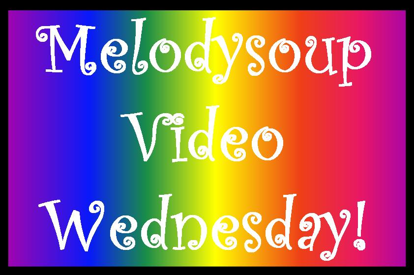 Melodysoup Video Wednesday!  Robert Gupta – TED Talk