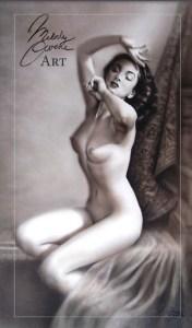 Melody Owens Art