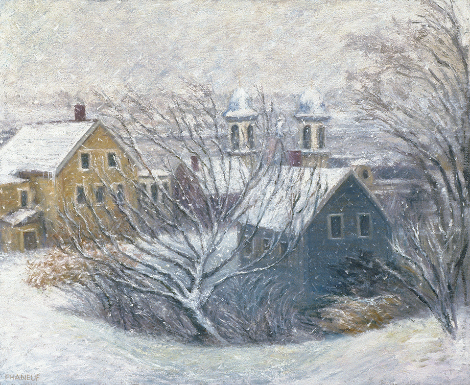 211-winter-landscape-village-in-snow-melody-phaneuf-960w