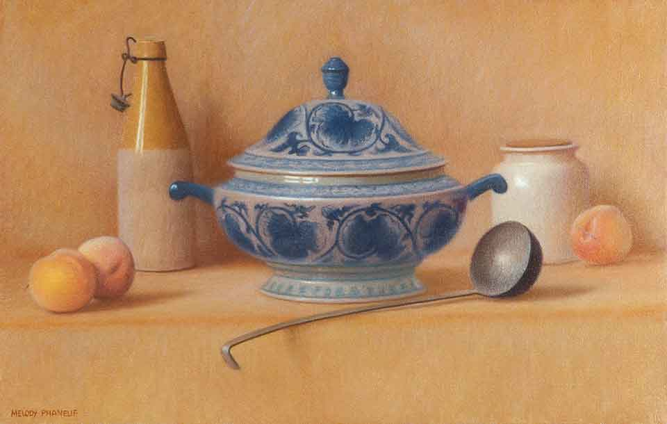 334-traditional-still-life-with-urn-Peche-9603