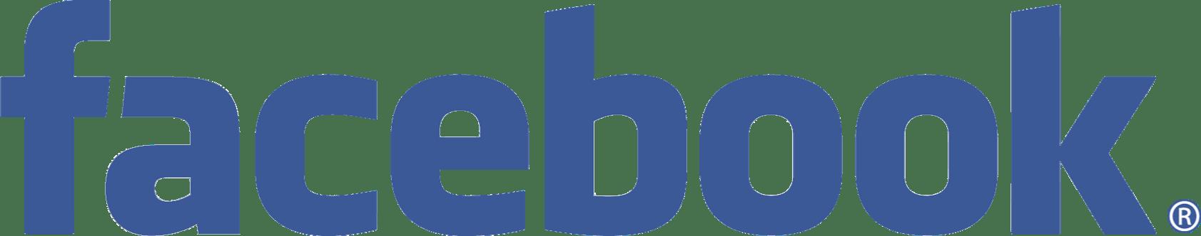 Como-copiar-o-link-de-uma-publicação-pelo-aplicativo-do-Facebook-Melo-Moreira-Advogados