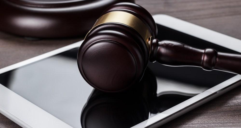 Porque uma Startup precisa de um Advogado - Melo Moreira Advogados - Advogado especializado em direito de startups