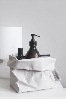 cesta-decoración-baño