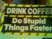 1322132625759Drinkcoffee