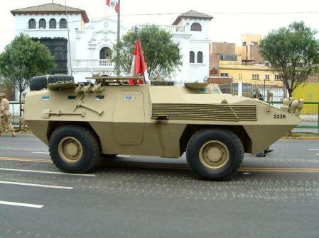 Fiat_type-6614_Peruvian_army_peru_forum_ArmyRecognition_001