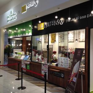 浜松市野店2