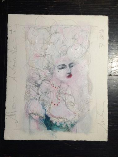 Marie Antoinette-4