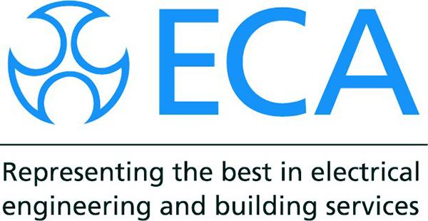 eca members