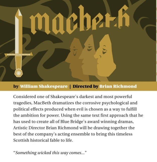 macbeth_image