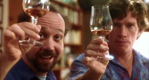 Wine Movie Reviews: from Sideways to SOMM