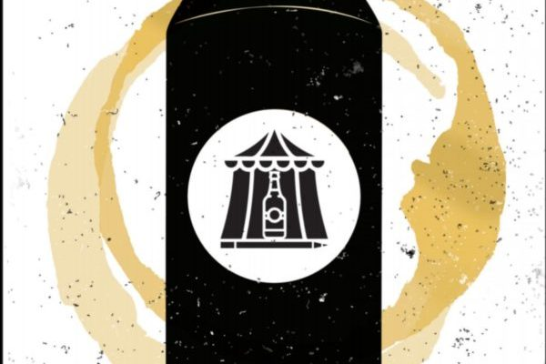 Beer Tent Reviews at the 2019 Edmonton Fringe: Q & A with co-founder Andrew Paul