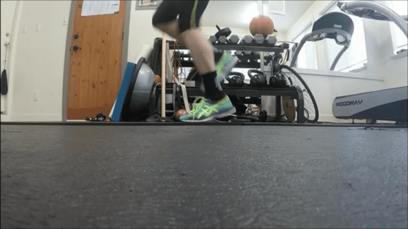 skipping rope plyometrics for triathlon training