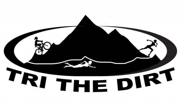 Tri the Dirt Triathlon Camp
