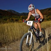 Melanie McQuaid wins US Championship