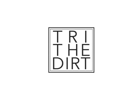 Tri The Dirt Off Road Triathlon Camps