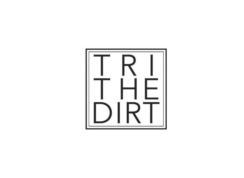 Tri The Dirt Off Road Triathlon Camps
