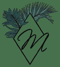 logo_Melri_icone