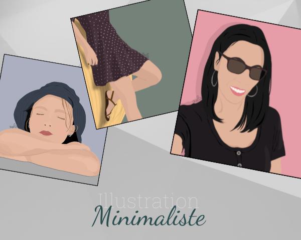 Illustration_minimaliste_melri