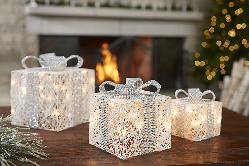 High Quality, Affordable Wholesale Home & Holiday Decor