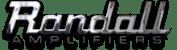 Randall_220