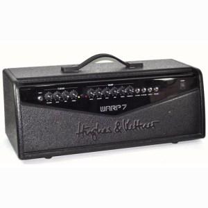 hughes-and-kettner-warp-7-amp-head