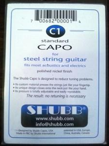 Shubb_Capo3