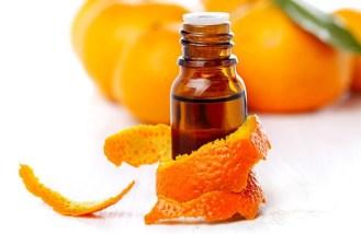 orangenol-e1415523898939