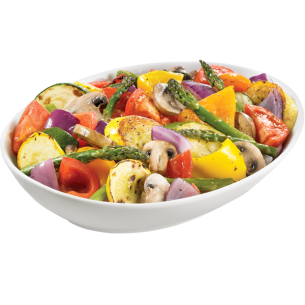 oven_roasted_vegetables