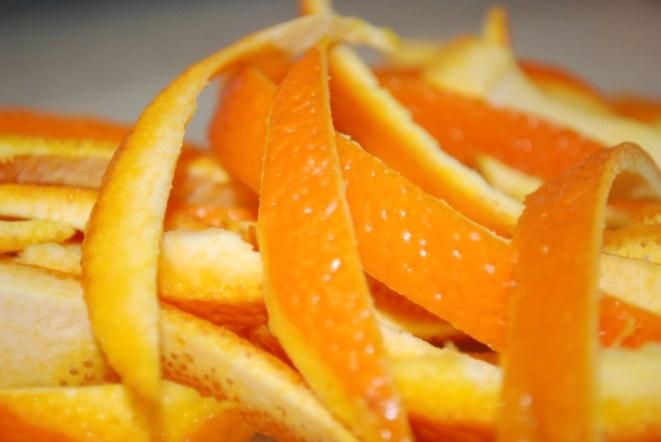 orange-peels-1024x685