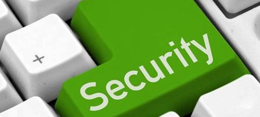 Software Security Testing in SDLC