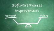 The Software Process Improvement (SPI) - Reward or Risk