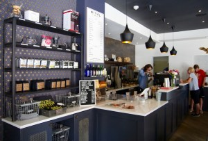 best coffee cities in the United States_Philly_rival bros coffee