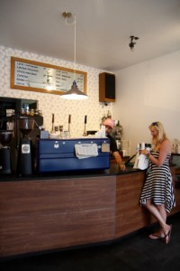 best coffee cities in the United States_New York_oslo